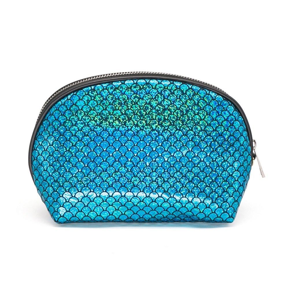 Fashion Women Makeup Bag Storage Bag