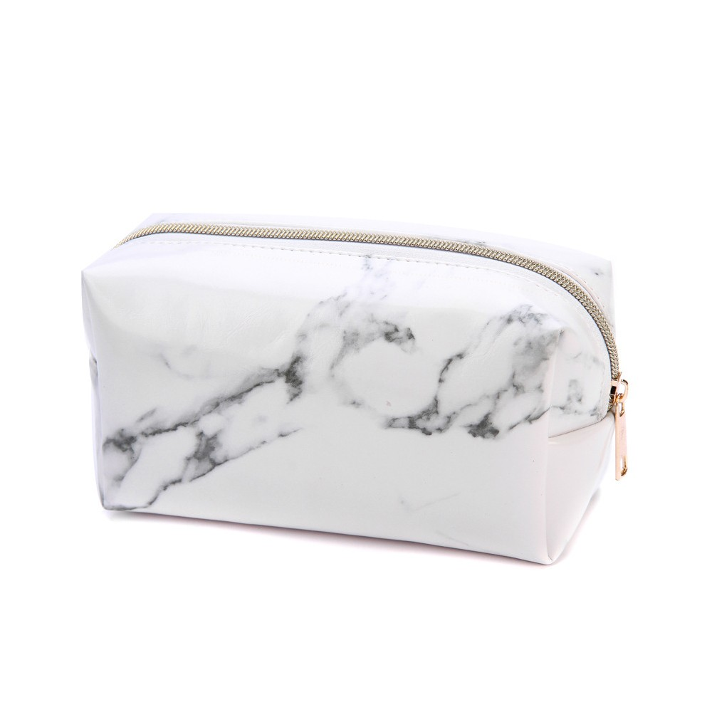 Women Travel Portable Cosmetic Pouch