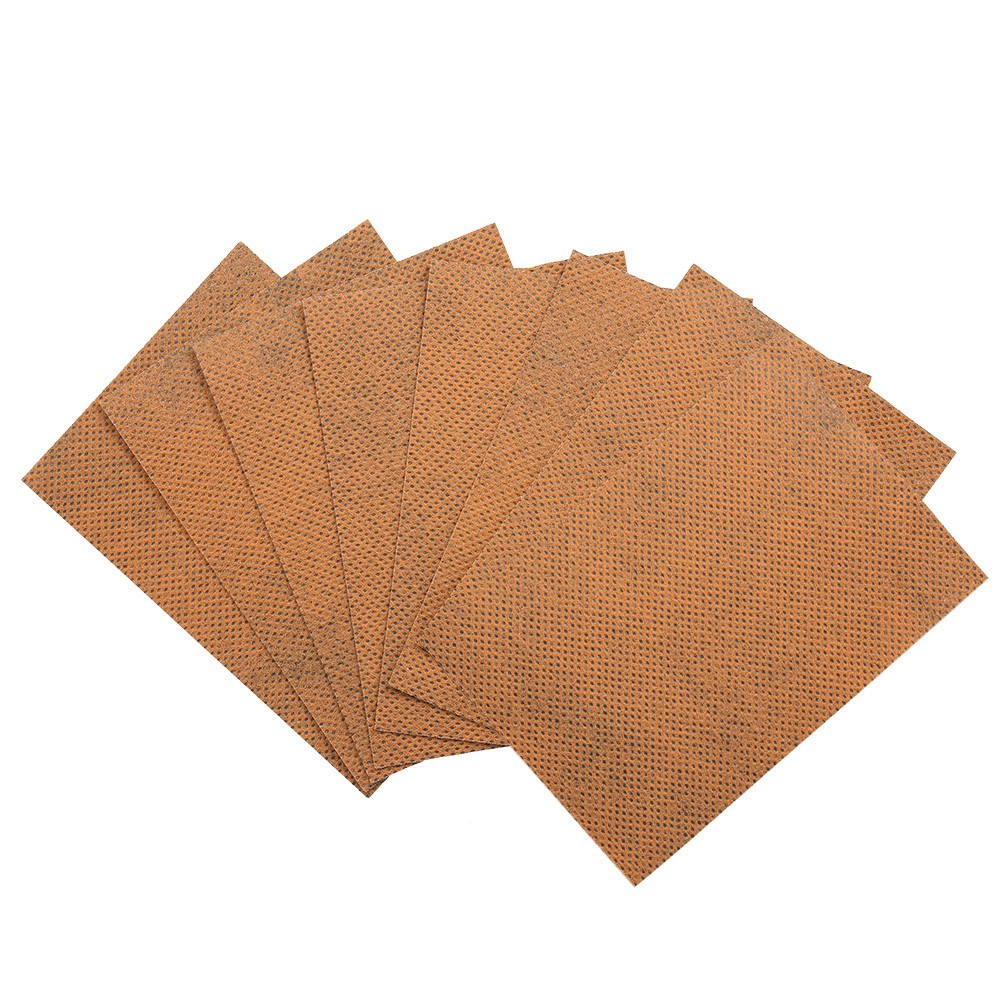 24pcs/2bags Chinese Traditional Medicine Plaster Patches For Joints Muscle Pain Relieve Backache Leg Orthopedic Therapy