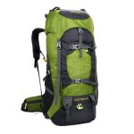 Sport Bag Outdoor Hiking Backpack