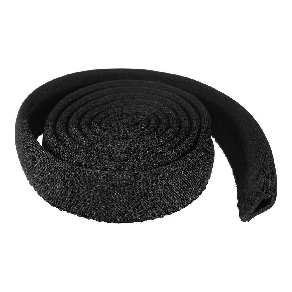 Water Bladder Tube Cover Hydration Tube
