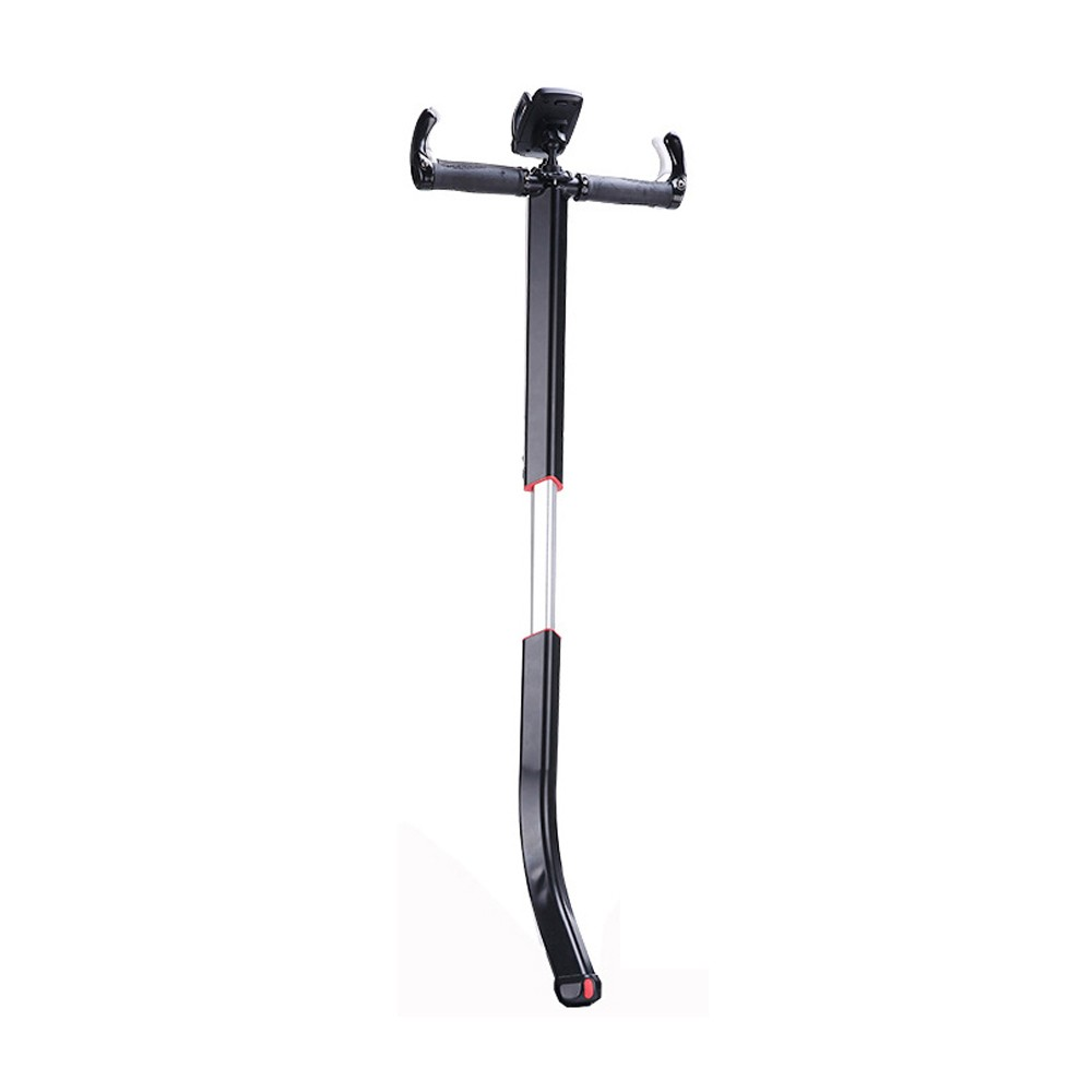 Adjustable Self Balancing Scooter Handle Handrail Hand Control Extension Lever Rod for Xiaomi Ninebot mini and mini Pro Scooter