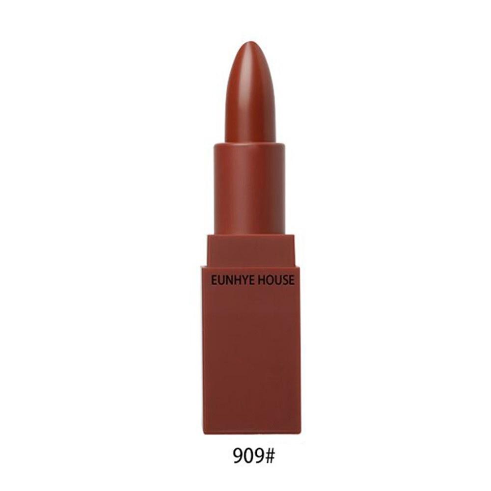 3CE Eunhye House Lips Makeup Matte Lipstick Moisturizing Lasting Easy Use Lip Balm Hot Colors Lip Tint Makeup