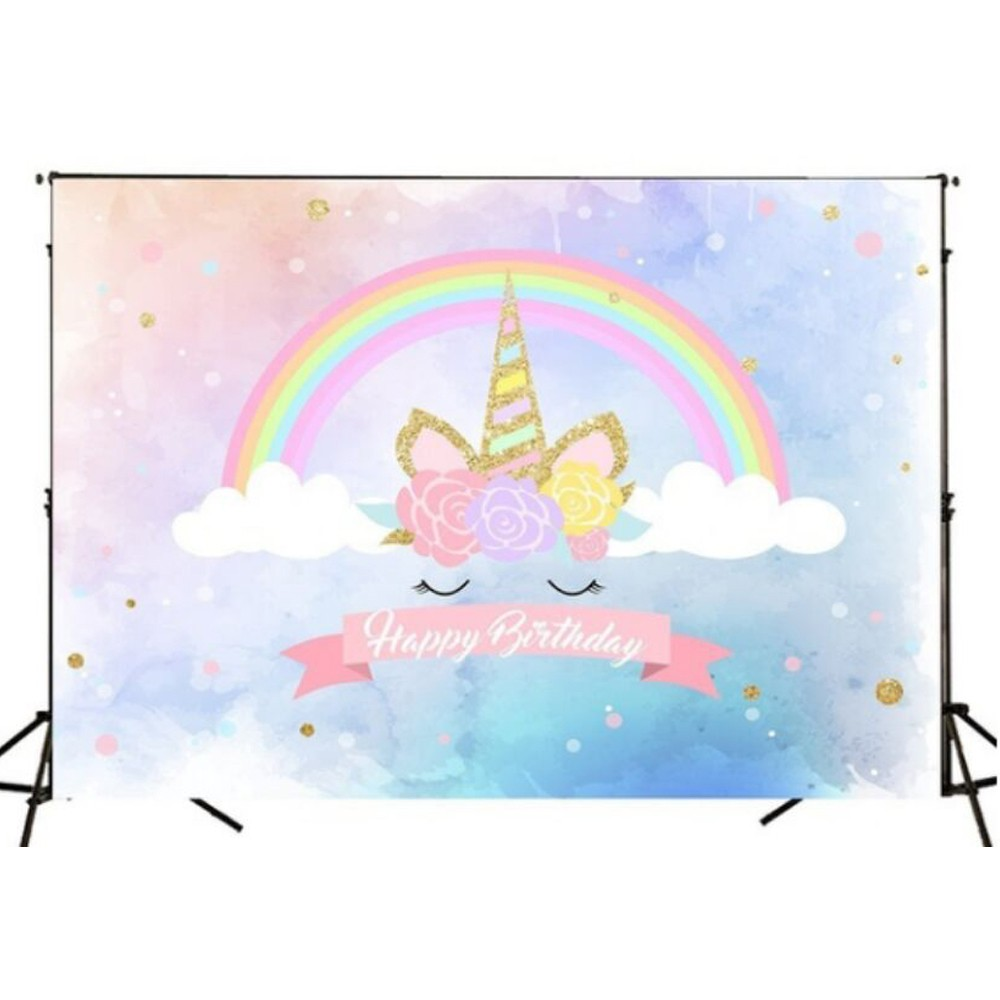 Romantic Photo Background Paper Photography Background Cloth Vinyl Photograph Photos Studio Props