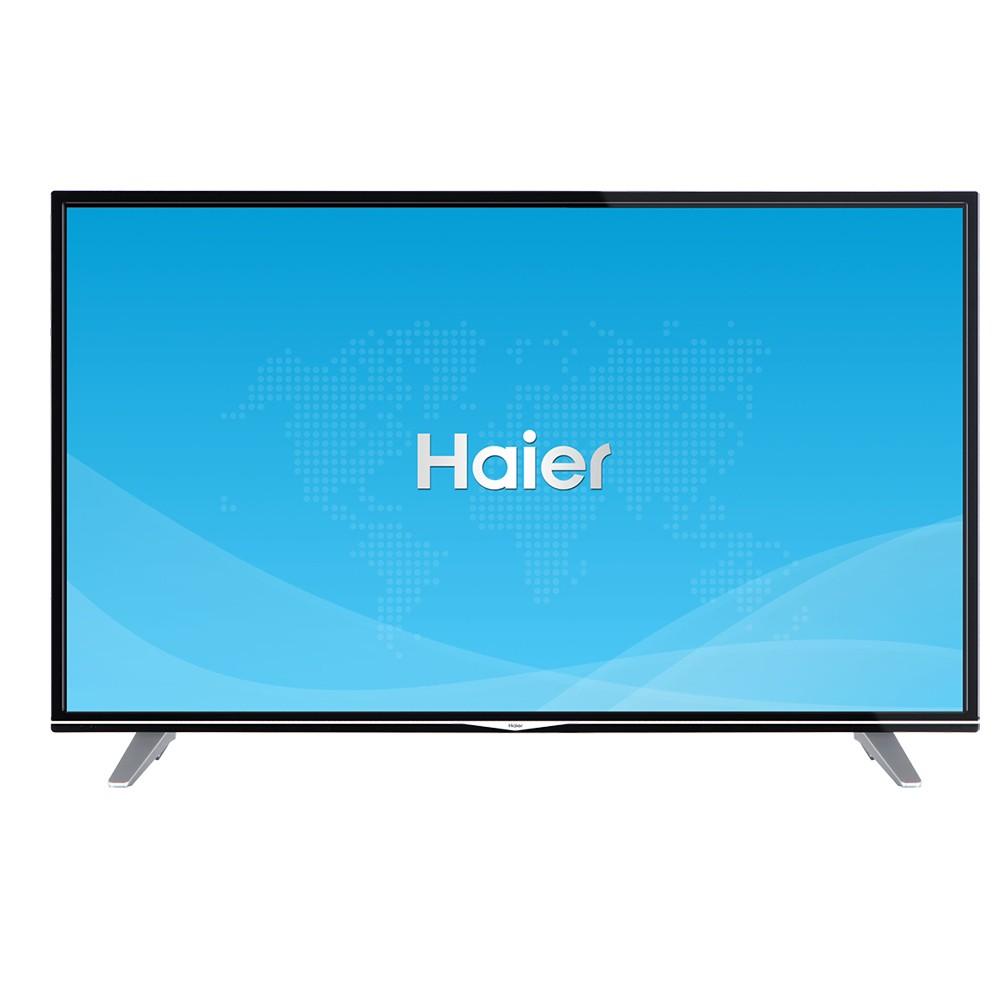 Haier U43H7000 Series 43