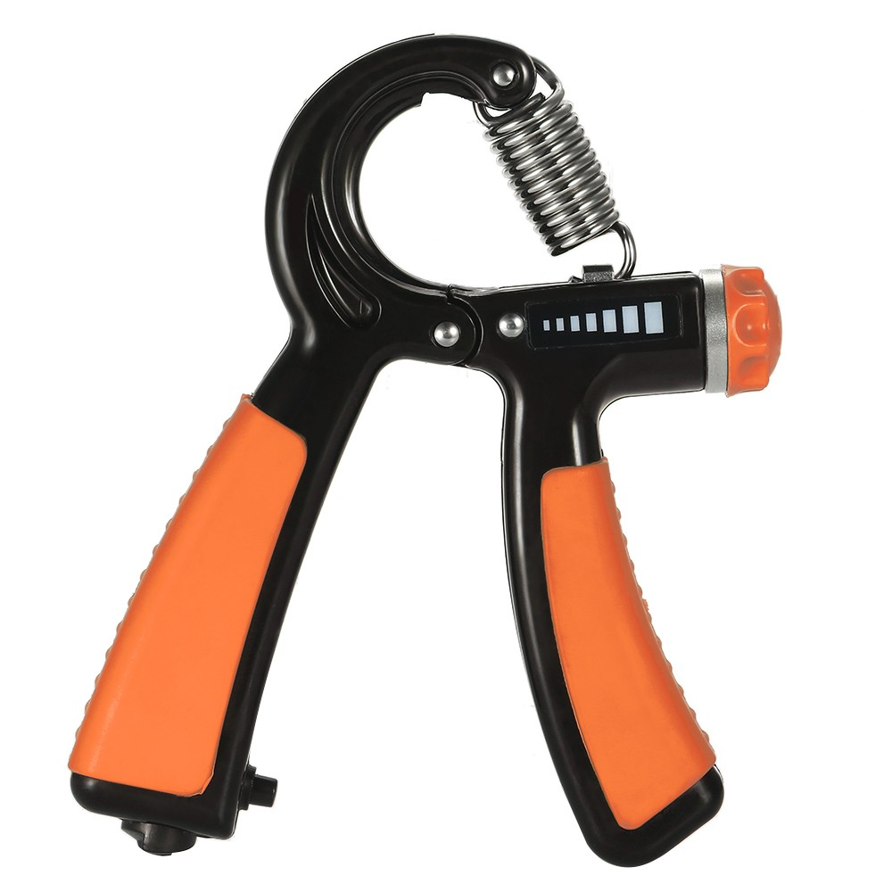 TOMSHOO Hand Grip Strengthener Trainer