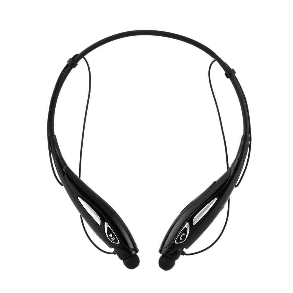 Best-selling TF-790 Bluetooth Stereo Headset Neck-strap & In-ear Sweat-proof Wireless Bluetooth 3.0 + EDR Stereo Earphone Support FM Radio TF Card Outdoor Sport Stereo Bluetooth In-ear Music Headset 3 in 1 Function Hands-free with Microphone for iPhone 6