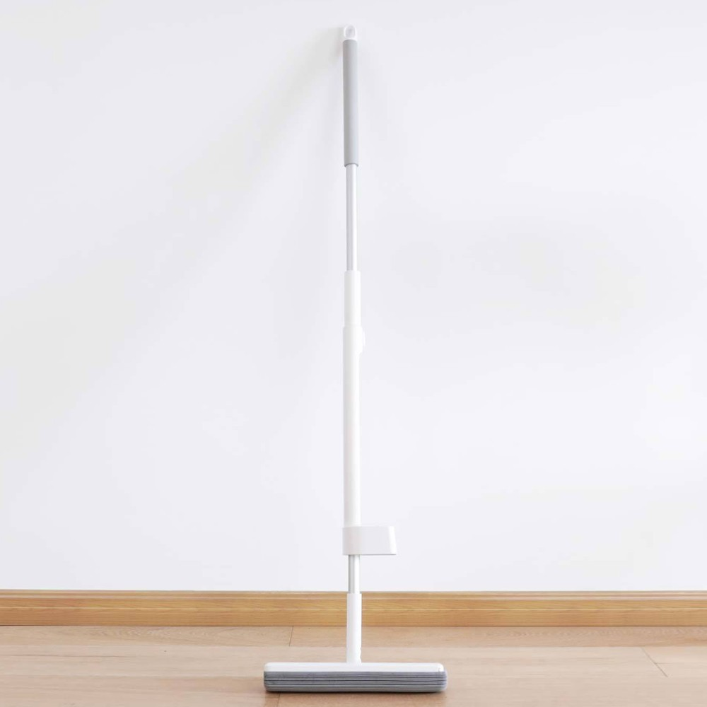 Xiaomi Wireless Handheld Mop 180-degree Rotating Standing