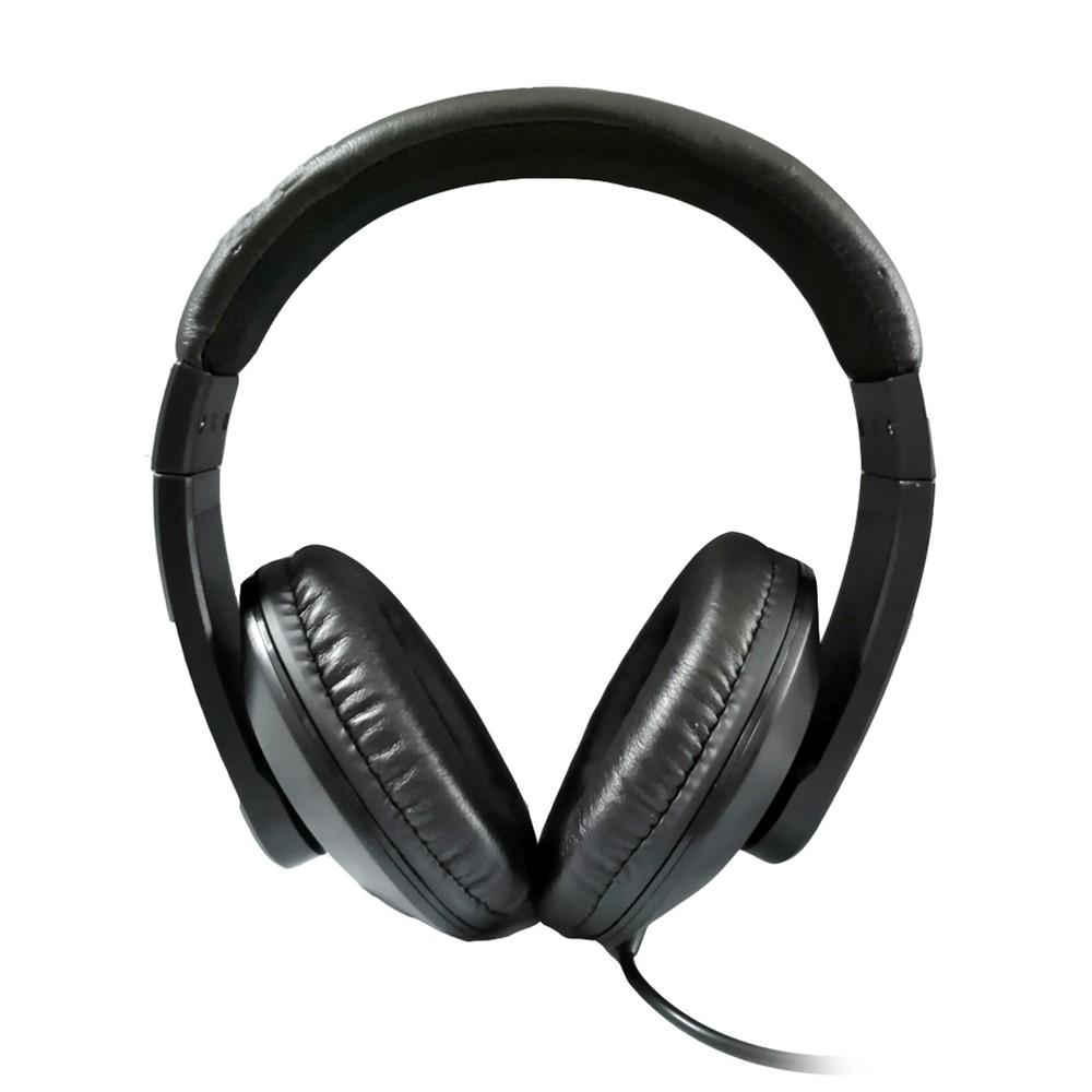 Fine Quality Comfortable Metal Detector Headphone Universal Metal Tester Earphone Underground Scanner Accessories