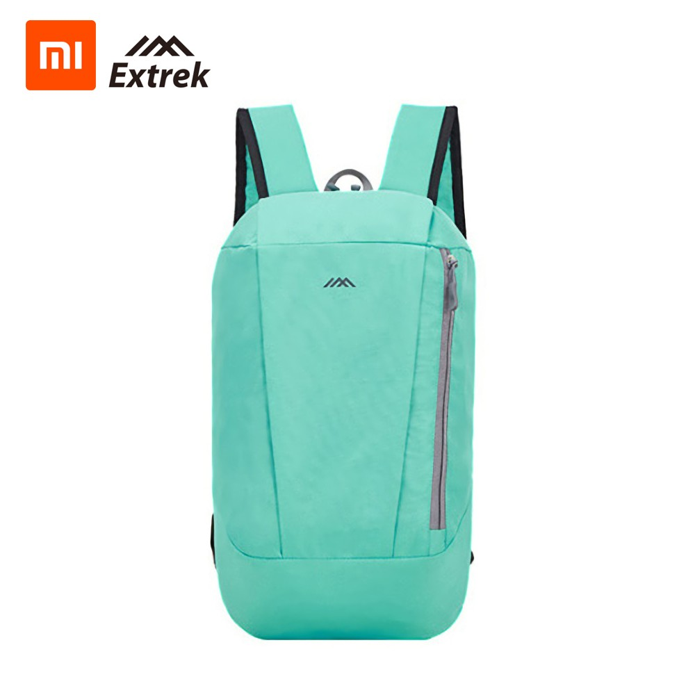 Xiaomi Youpin Tianyue Sport Casual Backpack Large Capacity 13L Laptop 14Inch Backpack Casual Daypack Outdoor Sports Rucksack Shoulder Bag for Men Women Waterproof Tear Resistant Unique Travelling Backpack
