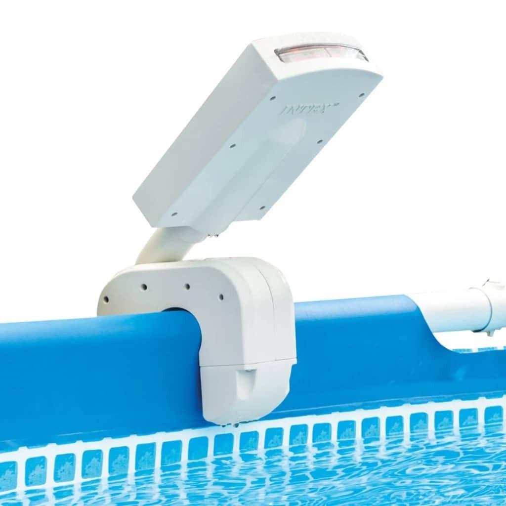 Intex LED pool floodlight PP 28089