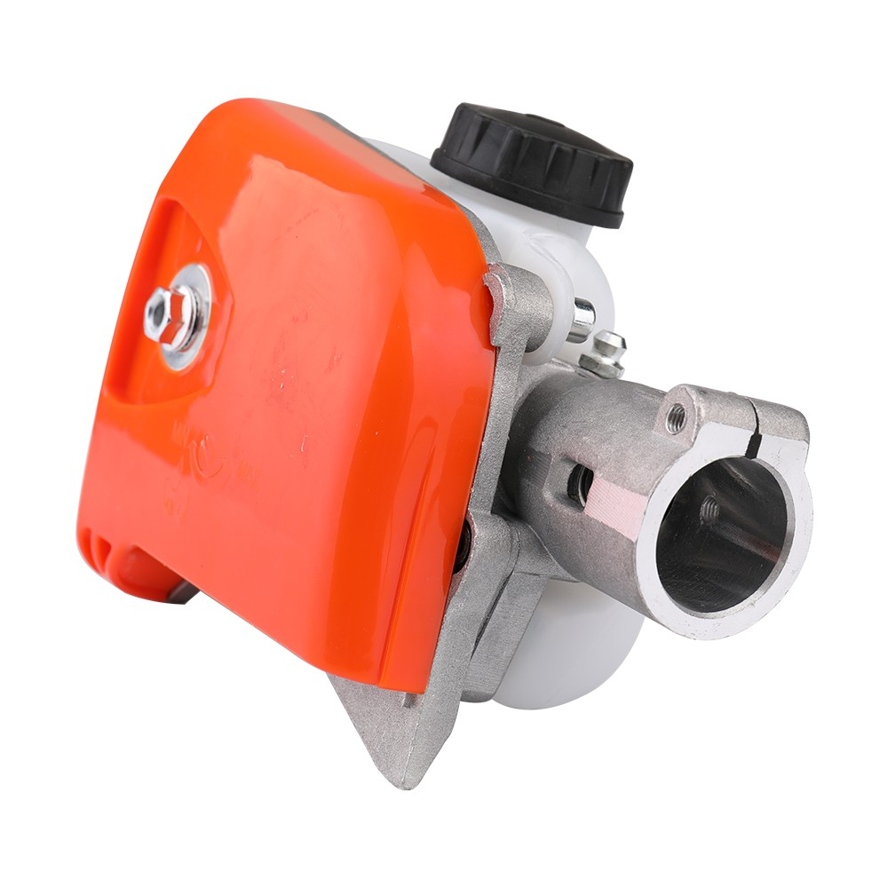 Chainsaw Gear Gearbox for Stihl HT KM 73-130 Series Pole Saw Trimmer Connector Multifunctional Pole Pruning Saw Universal Accessories Woodworking Tool