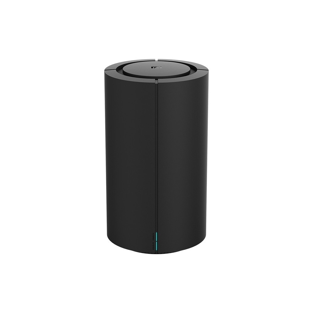 Xiaomi AC2100 High-speed Router Dual Frequency Band WiFi 128MB 2.4GHz 5GHz 360° Coverage Dual Core CPU MU-MIMO Game Remote APP Control US Plug