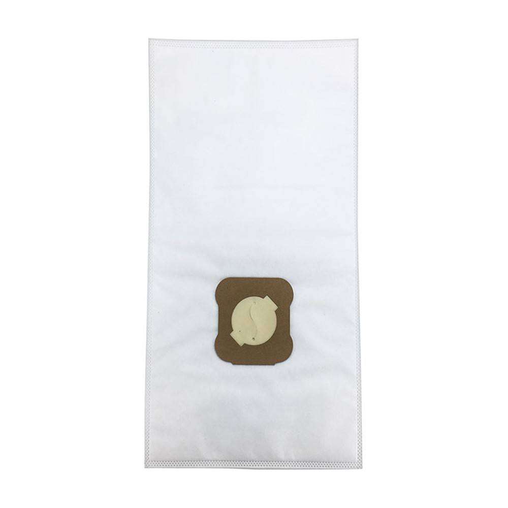 1Pc Vacuum Cleaner Dust Bag Compatible with Kirby G7E G10 G10E G5 G6 KY10 MK2 MK3