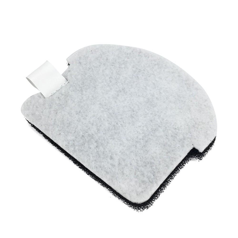 1Pc Cotton Filter Sponge Compatible with Midea S3-L041C Vacuum Cleaner