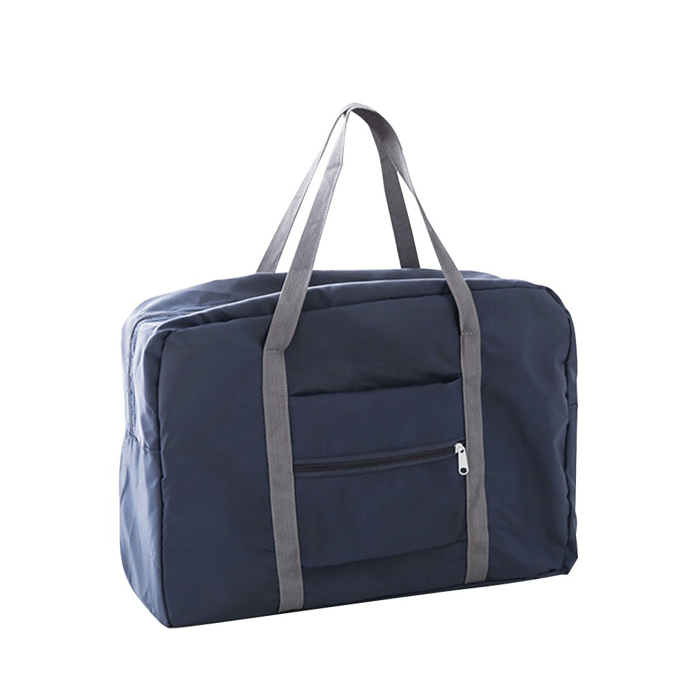 Portable Unisex Travel Storage Bag