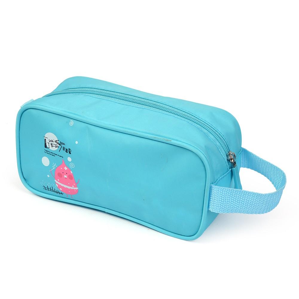 Portable Toiletries Bag Commodities Packing Bag