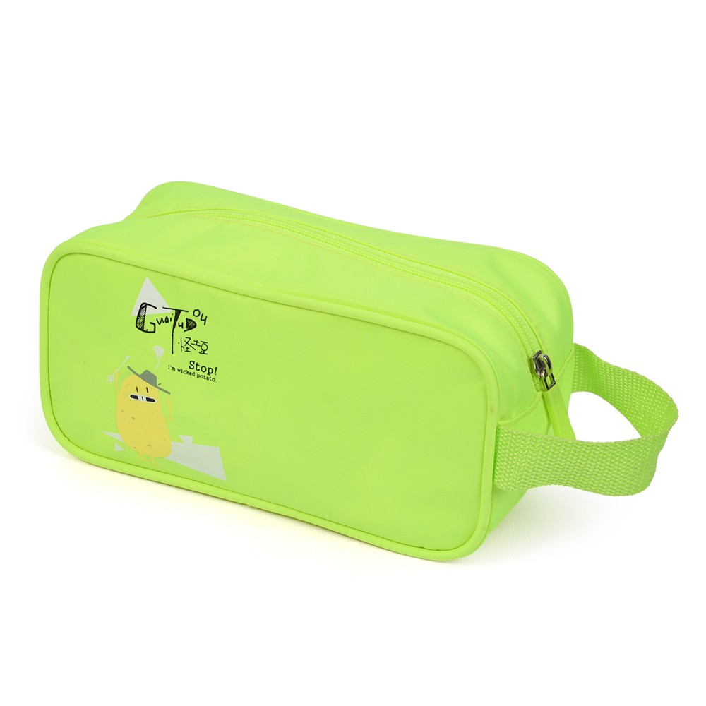 Portable Toiletries Bag Commodities Packing Bag