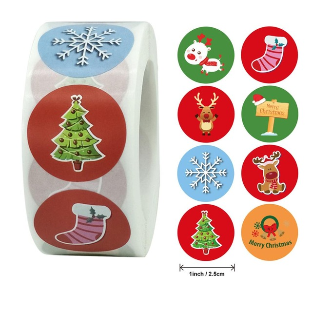 500-pcs-New-Roll-Pack-Sticker-Christmas-Holiday-Gift-Decorating-Gift-1-Roll-Home-Merry-Christmas.jpg_640x640 (2).jpg
