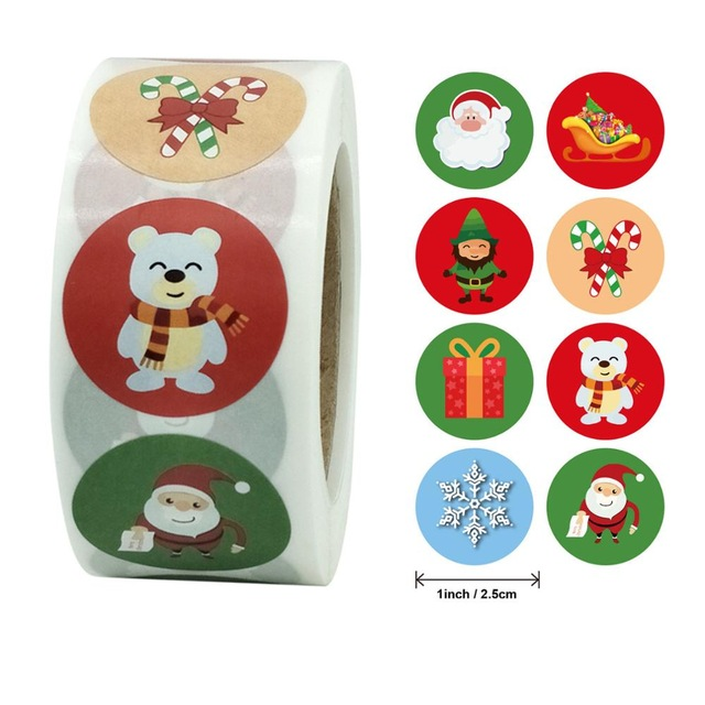 500-pcs-New-Roll-Pack-Sticker-Christmas-Holiday-Gift-Decorating-Gift-1-Roll-Home-Merry-Christmas.jpg_640x640 (3).jpg