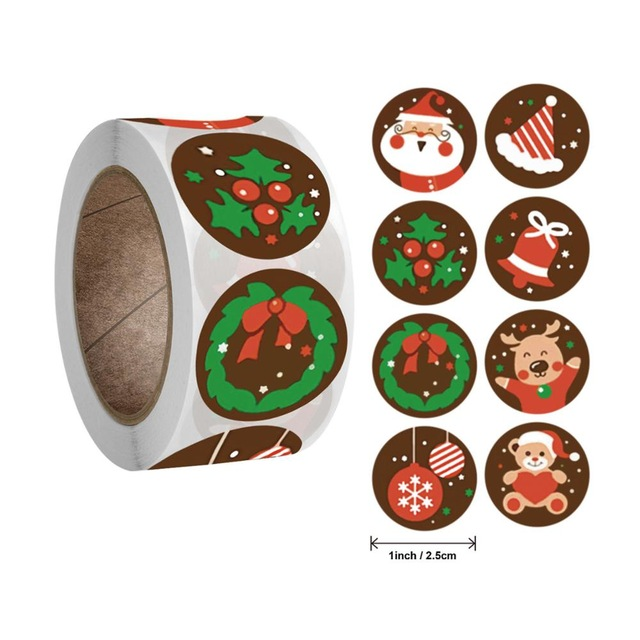 500-pcs-New-Roll-Pack-Sticker-Christmas-Holiday-Gift-Decorating-Gift-1-Roll-Home-Merry-Christmas.jpg_640x640 (4).jpg