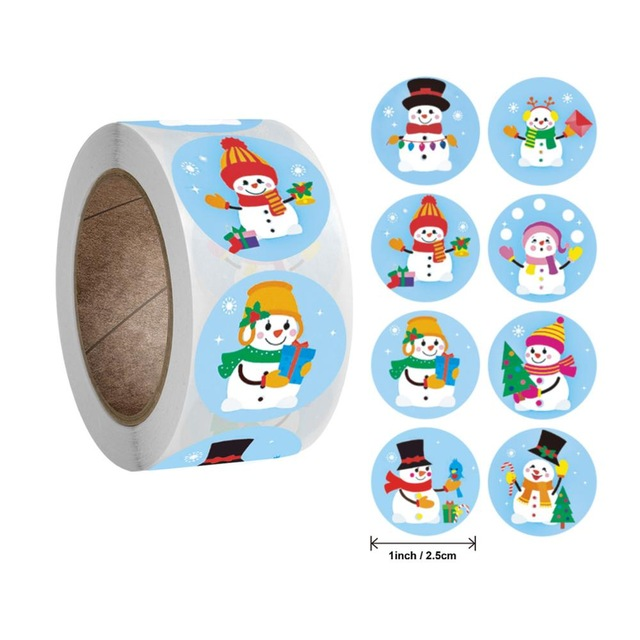 500-pcs-New-Roll-Pack-Sticker-Christmas-Holiday-Gift-Decorating-Gift-1-Roll-Home-Merry-Christmas.jpg_640x640 (5).jpg