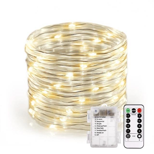 10M-100-LED-Outdoor-Tube-Rope-Strip-String-Light-RGB-Lamp-Xmas-Home-Decor-Christmas-Lights.jpg_640x640 (2).jpg