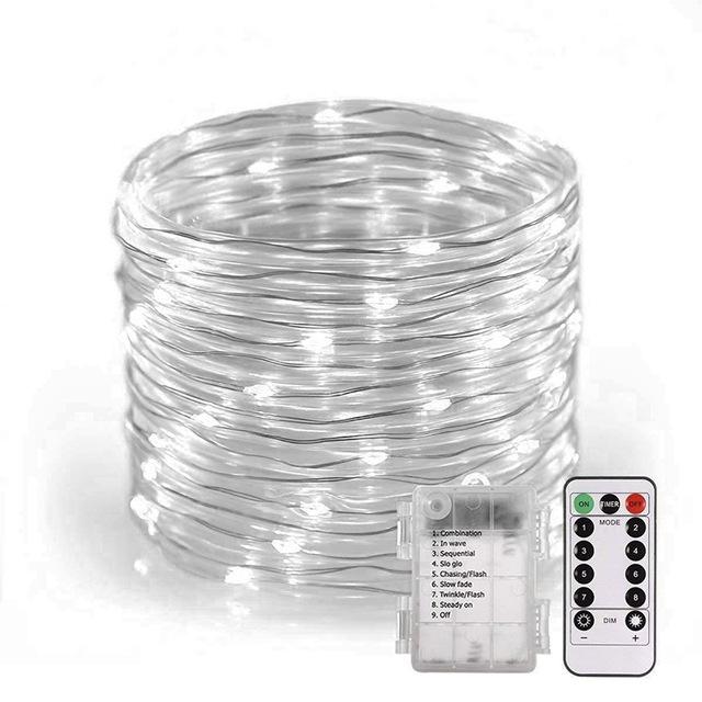 10M-100-LED-Outdoor-Tube-Rope-Strip-String-Light-RGB-Lamp-Xmas-Home-Decor-Christmas-Lights.jpg_640x640 (1).jpg