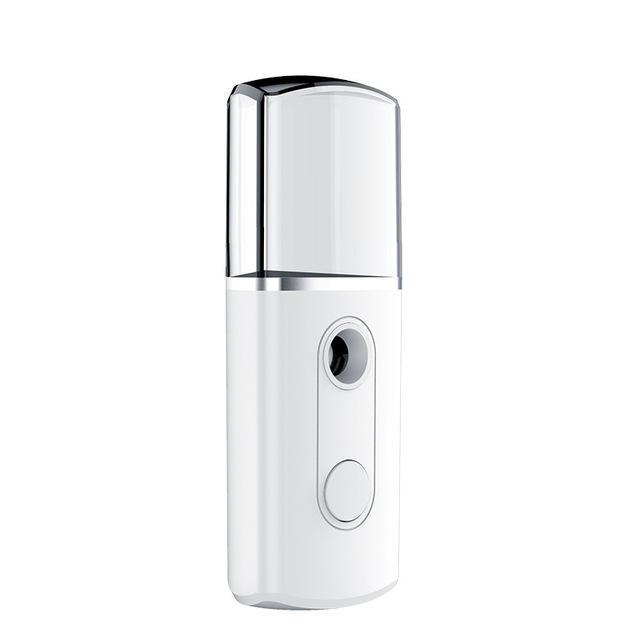 Mini-30ml-Humidifier-Diffuser-Nano-Face-Spray-Mist-Sprayer-Facial-Body-Nebulizer-Steamer-Moisturizing-Humidifier-Skin.jpg_640x640.jpg