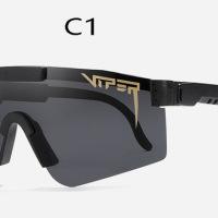 运动骑行太阳眼镜KBY0203