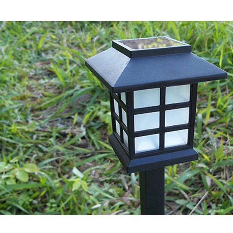 太阳能灯小宫灯KBY0123